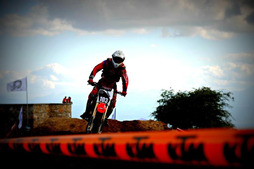 motocross-01