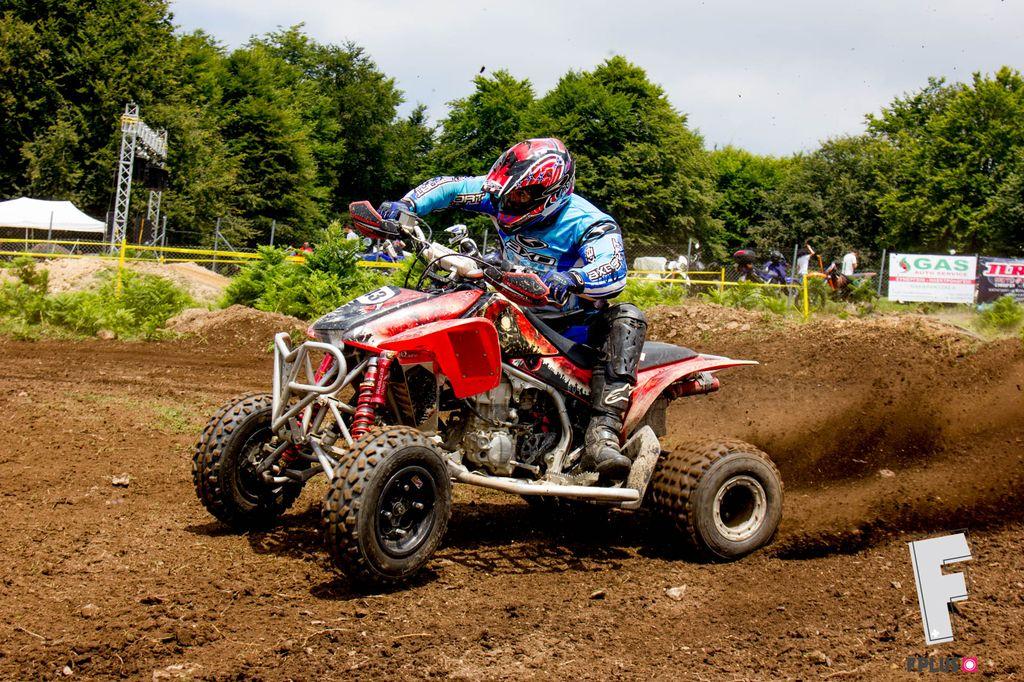 motocross-58