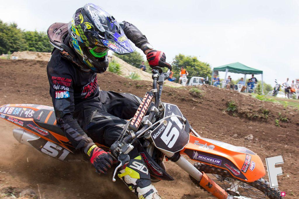 motocross-59