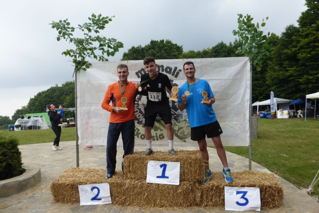 trail-running-2018-results_06