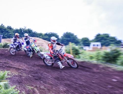 motocross-88