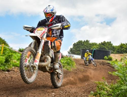 motocross-90