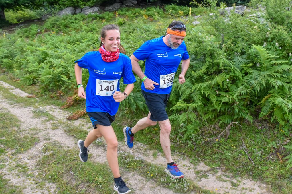 trail-running-06